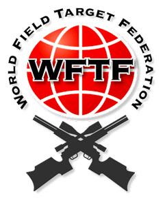 logo wftf footer