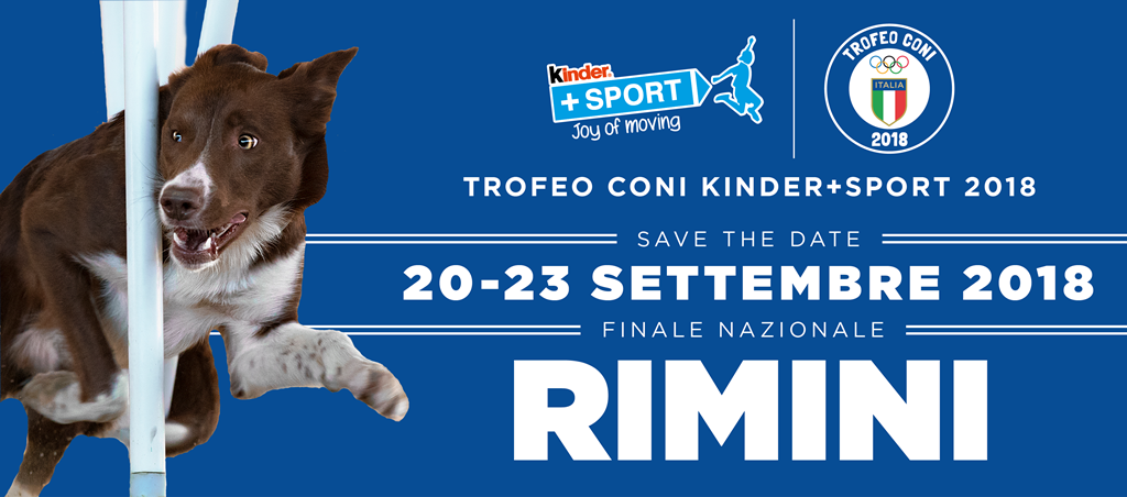 trofeo coni 2018 01 dog small