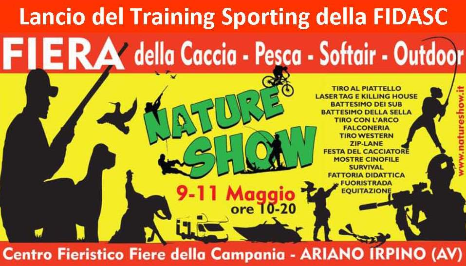 Nature Show